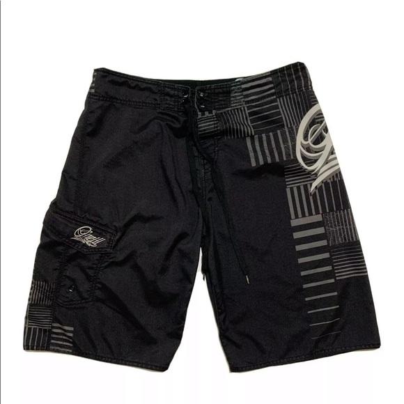 Men's Active Shorts